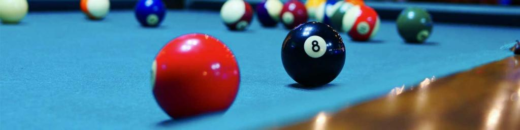 Boulder Pool Table Movers Featured Image 3