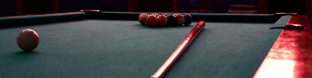 Boulder Pool Table Movers Featured Image 7