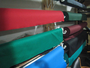 Boulder pool table movers pool table cloth colors
