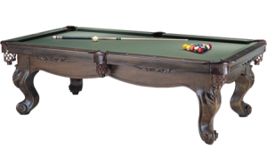 Boulder Pool Table Movers, we provide pool table services and repairs.
