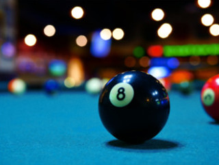 Boulder Pool Table Installations Content img