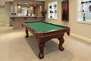 Boulder Pool Table Moves Content img